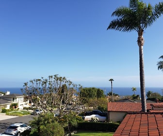7 Clipper Road, South Bay, Rancho Palos Verdes, CA