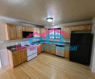 3068 W 3835 S, Taylorsville, UT