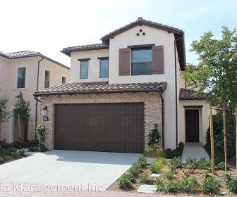 119 Alumroot, Irvine, CA