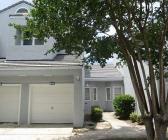 4620 Bay Point Road #1010, Panama City Beach, FL