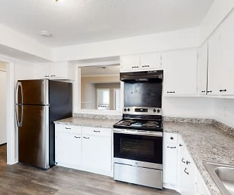 Room for Rent - Live in Decatur, Decatur, GA