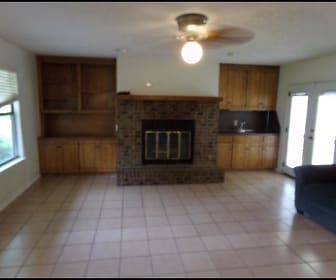 45 Oak Forest Loop, Maumelle, AR