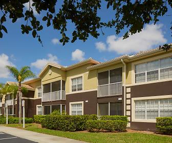 Ashlar Apartment Homes, Edison State College, FL