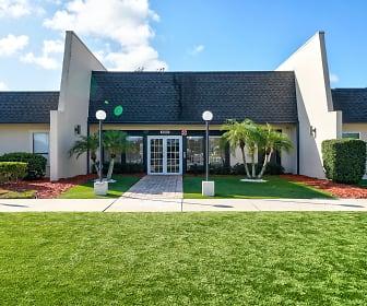 Royal Bay, Dixie Belle, Orlando, FL