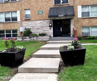412 Wayzata Blvd, 104, Wayzata West Middle School, Wayzata, MN