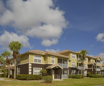 Ashlar Apartment Homes, Villas, FL