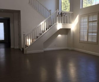 Living Room, 1263 Annamarie Way
