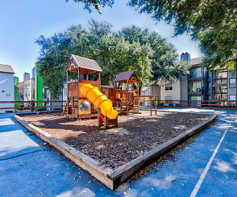 154 Apartments For Rent Near Isa The International School Of The Americas In San Antonio Tx Apartmentguide