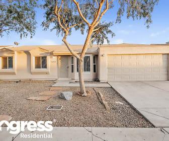 6409 W Pima St, West Phoenix, Phoenix, AZ