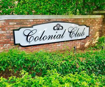 16 Colonial Club, 102, South Technical Academies, Boynton Beach, FL