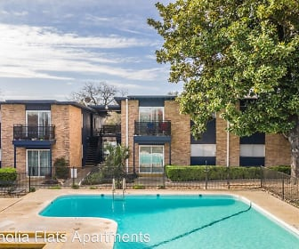 147 Apartments For Rent Near Isa The International School Of The Americas In San Antonio Tx Apartmentguide