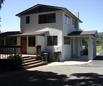 5188 Gordon Valley Road, Fairfield, CA