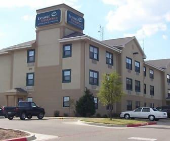 Furnished Studio - Waco - Woodway, North Waco, Waco, TX