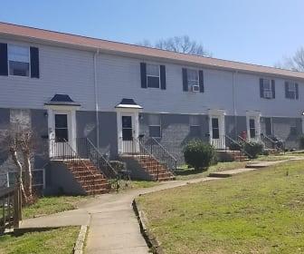 3115 Southwest Blvd, Oakview Terrace, Charlotte, NC
