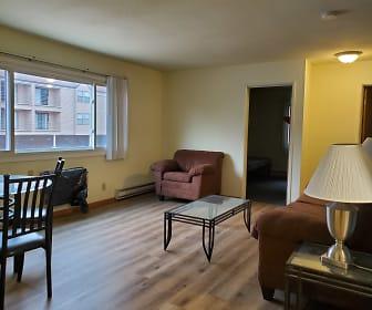 West Haven Studio Apartments For Rent Champaign Il 15 Rentals