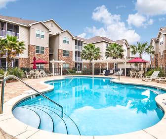 Crosswinds Apartments, 32547, FL