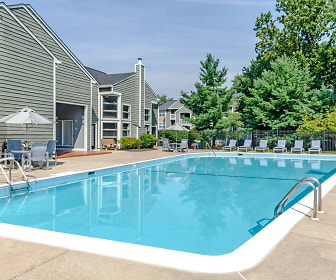 The Crossings at White Marsh, 21128, MD