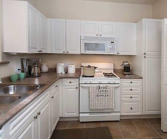 Kitchen, Avalon Simi Valley