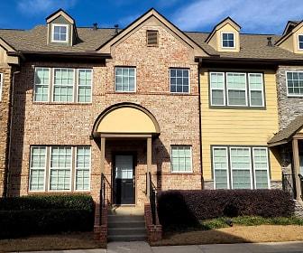 1272 Ashford Creek Way. N.E., North Atlanta, GA