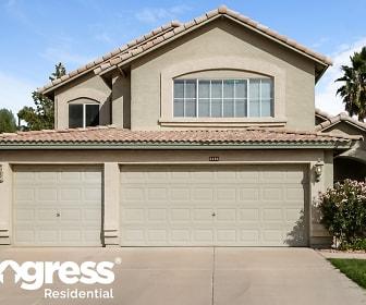 2605 S Athena, Superstition Springs, Mesa, AZ
