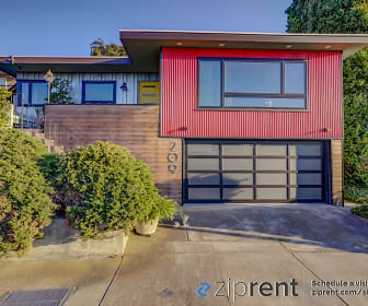 209 West 3Rd Street, Antioch, CA
