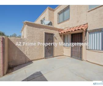 6841 W Devonshire Ave, Maryvale, Phoenix, AZ