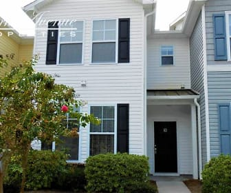 326 Kiskadee Loop Unit C, 29526, SC