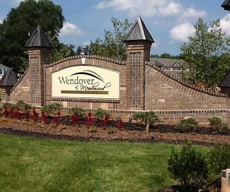 Wendover at Meadowood, Colfax, NC