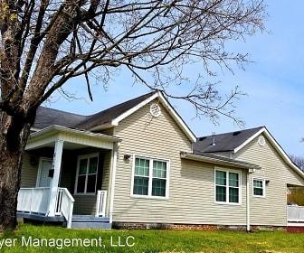Houses For Rent In East Nashville Nashville Tn 120 Rentals