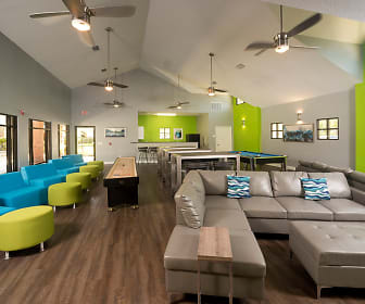 Reflections Apartments - Per Bed Lease, Lutz, FL