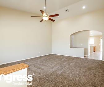 8557 W Hazelwood St, Maryvale, Phoenix, AZ