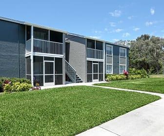 Arbor Oaks, Bradenton, FL