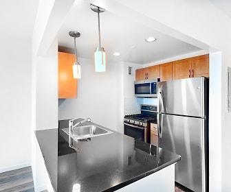 229 Chrystie Street, Unit 1008, PS 015 Roberto Clemente, New York, NY