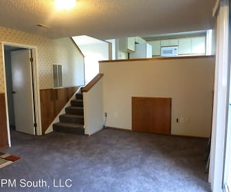 25312 45th Ave S, West Hill North, Kent, WA