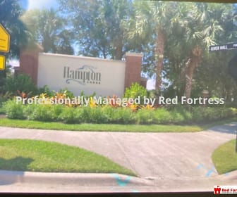 16066 Mist Flower Dr, Riverdale High School, Fort Myers, FL