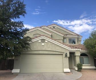 10462 East Butte St, Signal Butte Ranch, Mesa, AZ