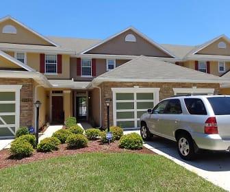 10945 Hidden Haven Ct., Jacksonville, FL