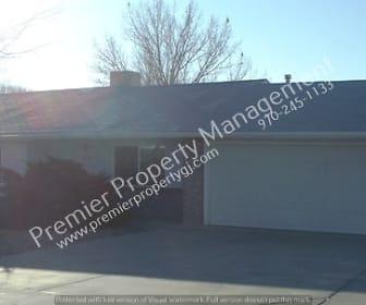 559 30 Rd, Fruitvale Elementary School, Grand Junction, CO