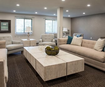 Edenvale Apartments, Eden Prairie, MN