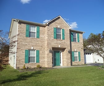 7236 Haynesfield Lane, La Follette, TN