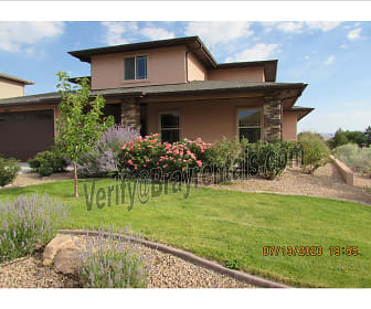 2692 Whisper Ct., Orchard Mesa Middle School, Grand Junction, CO