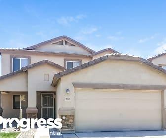 11565 W Brown St, Youngtown, AZ