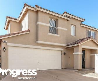 10465 Armand Ave, Desert Shores, Las Vegas, NV