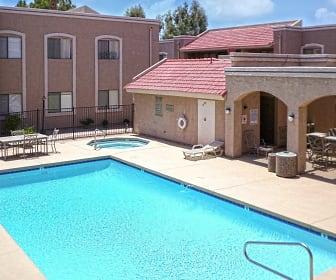 Papago Vista, Scottsdale, AZ
