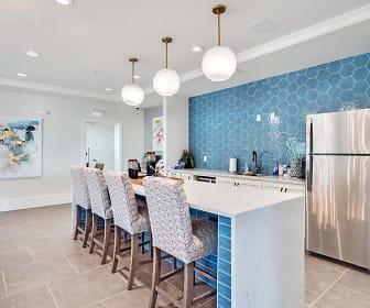 Clyde Morris Landings Apartment Homes, Daytona Beach, FL