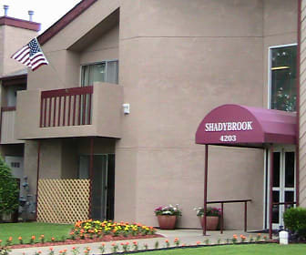 Shadybrook, 74146, OK