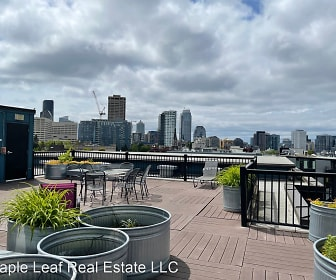 1414 12th Ave UNIT 605, Sccc High School Completion, Seattle, WA