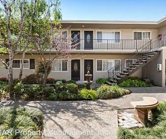 244 Coronado Avenue, Mann Elementary School, Long Beach, CA