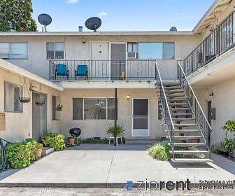841 Leigh Ave, 2, Del Mar High School, San Jose, CA