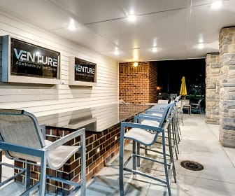 Venture Apartments iN Tech Center, Village Green, Newport News, VA